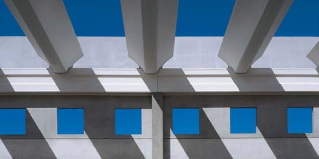 costruzioni industriali edicom